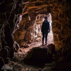 Cave! #cave #cavign #speleo #speleoworld #love