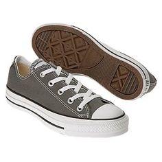 Converse Chuck Taylor All Star Lo Top Charcoal Canvas Shoes Converse, http://www.amazon.com/dp/B002VR7GYI/ref=cm_sw_r_pi_dp_TrSorb1MKMDB7