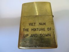 Silver 10th Tenth Air Force Patch WWII US Military Vietnam War Zippo Lighter   eBay