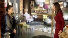 Watch the video «مسلسل قصة حب الحلقة 13 بطولة نادين الراسي و ماجد المصري و باسل خياط» uploaded by FaceTV1 on Dailymotion.