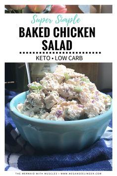 Blog chix salad.png