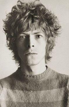 David Bowie David Bowie David Bowie