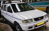 Delhi Rishikesh Taxi/Cab/Car/Bus/Tempo Traveller Rental Service, Delhi to Rishikesh by Car,Delhi Airport to Rishikesh Taxi
