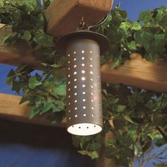 High quality garden and outdoor lighting from Lighting for Gardens. Spotlights, path lights, wall lights and more available to toder online with next day delivery.