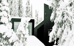 cabin-vindeheim-gessato-8