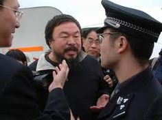 Free Expression is our Universal Right. Wei Wei, Ai Weiwei, Behind The Scenes, Friends, Free, Amigos, Boyfriends, True Friends