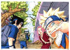 Image_Artbook_Naruto_Shippuden_046.jpg (Obrazek JPEG, 3084×2200pikseli)