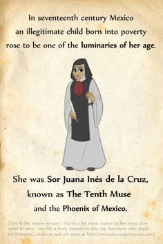 rejectedprincesses:   Sor...
