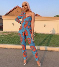 african fashion ankara 2019 Beautiful Set of Ankara Styles - Naija's Daily African Fashion Ankara, African Inspired Fashion, Latest African Fashion Dresses, African Print Fashion, Africa Fashion, Nigerian Fashion, African Men, African Prints, African Style