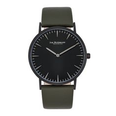 Online shopping from a great selection at Watches Store. Daniel Wellington, Watches, Leather, Accessories, Shopping, Fashion, Moda, Wristwatches, Fashion Styles