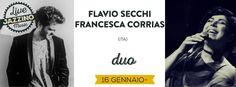 FLAVIO SECCHI