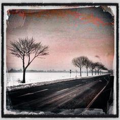 # winter # guessart