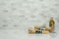 10 Smashing Tips: Herringbone Backsplash Interiors tin backsplash back splashes.Wood Backsplash Diy peel and stick backsplash cheap.Peel And Stick Backsplash Diy. Painted Brick Backsplash, Install Backsplash, Backsplash Wallpaper, Hexagon Backsplash, Granite Backsplash, Beadboard Backsplash, Herringbone Backsplash, Easy Backsplash, Black Backsplash