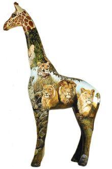 Colchester Zoo Standing Tall giraffe scuptures Colchester Zoo, Family Outing, Giraffes, Stand Tall, Animals Beautiful, Dinosaur Stuffed Animal, Explore, Adventure, Pretty