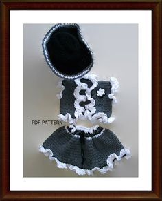 b1735572afe23 7 Top toddler cowgirl outfits images