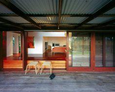 newrybarhouse - hinterland getaway, a Byron Bay Hinterland House | Stayz