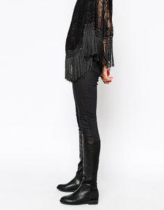 Miss KG Harris Knee Boots