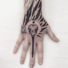 @gugauecz  #tattoo #ink #tattoos #inked #art #tattooartist #tattooed #girlswithtattoos #tattooart #tattoolife #tattooflash #bodyart #instatattoo #tattoodesign #inkedup #drawing #tattoogirl #tattooedgirls #inkedgirl #inkedgirls #draw #tattooing #design #instainkedgram