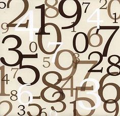 Numerology is not a complete science. It is just one branch of the predictive science. In Numerology numbers are used as a key to human behavior. The very great thing about numerology is, its easy-to-learn method. Numerology is much simpler than. Creative Writing, Writing Tips, Ielts Writing, Sat Review, Prime Numbers, Rational Numbers, Numerology Calculation, Numerology Numbers, Numerology Chart