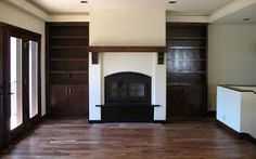 Image result for gas fireplaces ideas