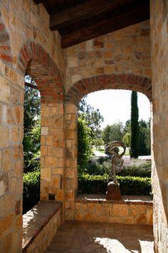 interior design orange county - 1000+ images about Ooh, Mediterranean on Pinterest Mediterranean ...
