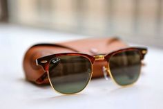 Ray Ban Clubmaster Cheap RayBan Clubmaster Sunglasses Outlet Sale From  Discount RB Glasses Online. 975037800039