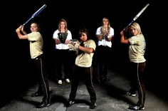 love girls softball