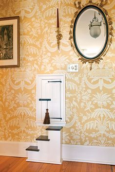 16 Best Old House Wallpaper Inspiration Images In 2019 Wallpaper