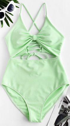 ETAM galets Swimwear Bikini//shorty//string culotte bas uniquement Beach Mix /& Match