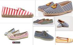 LA CARABA EN BICICLETA...: RAYAS Shoe Rack, Shoes, Stripes, Bike, Zapatos, Shoes Outlet, Shoe Racks, Shoe, Footwear
