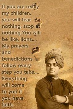 53 Best Swami Vivekananda Quotes Images Spirituality Swami