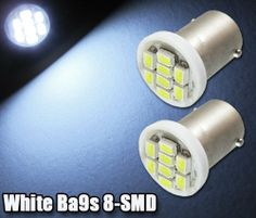 http://criminaldefensetip.com/led-maximum-2pcs-xenon-white-8smd-led-interior-domemap-lights-bulbs-ba9s-w6w-vehicle-frod-17053-64111-16-p-731.html
