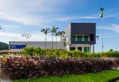ESCRITÓRIO MBK - MARCHETTIBONETTI #architecture #arquitetura #advocacy #escritorio #office