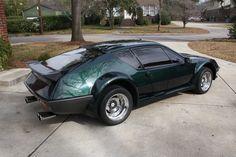 1985 alpine-renault a310 gt
