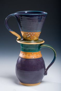 images about Coffee Maker Chemex coffee maker