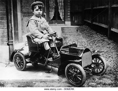 Image result for pedal car 32 ford