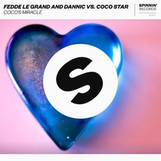 Coco's Miracle, a song by Fedde Le Grand, Dannic, Coco Star on Spotify