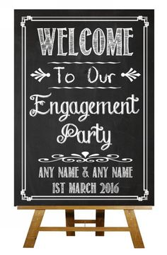 Check out our new product!  http://www.blueponystyle.com/products/copy-of-black-and-white-alcohol-personalised-wedding-sign?utm_campaign=social_autopilot&utm_source=pin&utm_medium=pin   #etsymntt #EtsySocial #ESLiving #ebay #EpicOnEtsy #etsyRT #etsyretwt #gift #ATSocialUK