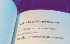 Imagen de Romiina Frank♥