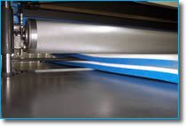 Foam laminating machine manufacturers - P&P Precision Designs, UK and Worldwide Foam Sheets, Park, How To Make, Design, Parks