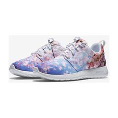 info for 16c28 135d6 spain nike roshe run sneakers koraal invito koraal pinterest roshe 9ec8b  6d934