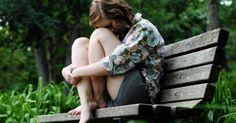 #Así es como el uso de redes sociales incrementa el sentimiento de soledad - Portal Extra: Portal Extra Así es como el uso de redes…
