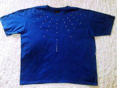 Bestseller Shirt in Plus size // Organic// 3XL// von NBGreenFashion by nbgreen