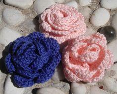 Se son rose...  fioriranno @Valeria Cervantes Buccheri