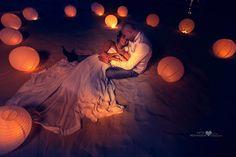 Katia Peshakova Photography Info & Review | Wedding Photographer in | Wedmegood