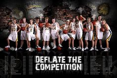 ideas for sport basketball poster team pictures Sport Basketball, Basketball Schedule, Basketball Posters, Volleyball Pictures, Basketball Pictures, Team Pictures, Team Photos, Sports Pictures, Sports Posters