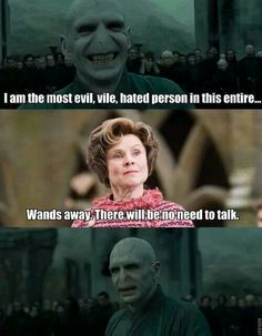 I hate her so much haha I hate her so much that I still hated her in maleficent even though she was a different character haha