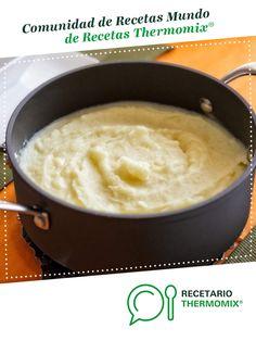 Cornbread, Ethnic Recipes, Food, Gastronomia, Potatoes, Sweet Treats, Clean Eating Meals, Meal, Essen