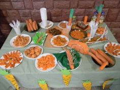 The bait and healthy The Bait, Kindergarten, Party Ideas, Events, Healthy, Fun, Kindergartens, Ideas Party, Health