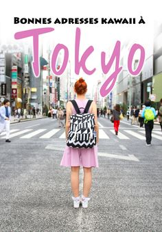 Tokyo - Tips en goede adressen kawaii , Tokyo Travel Guide, Asia Travel, Japan Travel, Japan Trip, Japon Tokyo, Style Blog, Kyoto, Kawaii, Hakone Japan